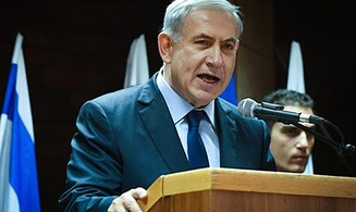 'Political Fireworks Obscured Netanyahu's Message'