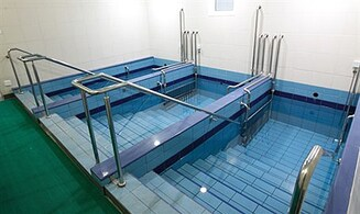 Rabbinate to allow mikveh without attendant