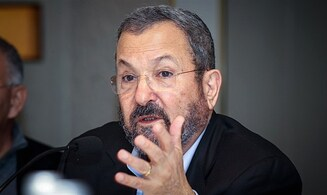 Barak: Americans don't like to be deceived