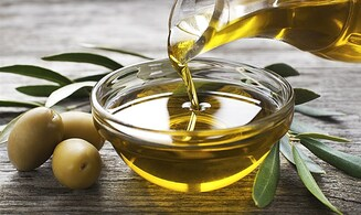 New research shows olive oil may help prevent Alzheimer's