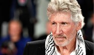 "Roger Waters: Israel guilty of ""genocidal"" acts in Sheikh Jarrah"