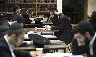 Yeshivas to Receive Enlarged Funding Thursday
