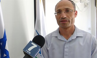Gush Etzion mayor denies sexual assault accusation
