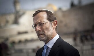 Moshe Feiglin warns against forced vaccination
