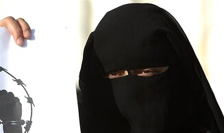Denmark's ban on Islamic face veils comes into force
