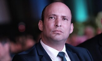 CEO of Israeli news site admits: I was told to attack Bennett
