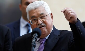 Abbas to assume chairmanship of UN's Group of 77