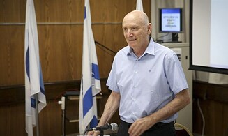 Retiring army ombudsman reveals IDF's 'deepest secret'