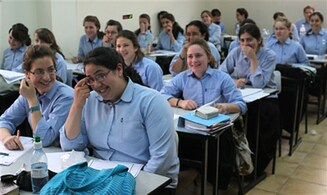 Europe: 13 Jewish schools get financial boost during coronavirus crisis