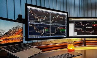 Four ways to prepare yourself for day trading